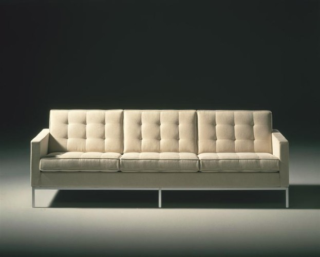 FLORENCE+KNOLL+LOUNGE+SEATING+PRODUCT+IMAGE+7