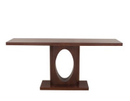 1-taxco-console-table