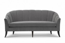modern-luxury-settee-channel-back-92025