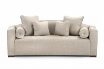 modern-luxury-sofa-92012