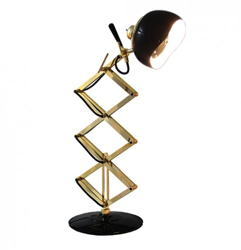 billy-table-lamp-detail-01-2