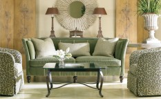 brands-sherrill-furniture