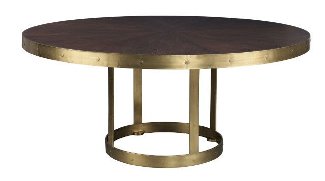 lillian-august-grant-table-310-furniture-tables-metal-wood