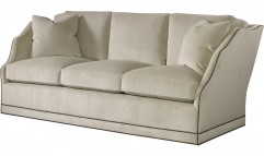 Mayfair Extended Length Sofa