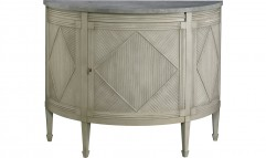 Syon Commode