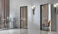 swing-door-glass