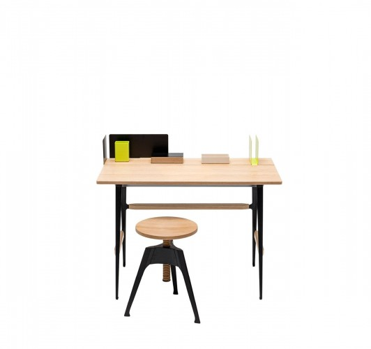 Portable Atelier Collection by Philippe Nigroa69_3_1