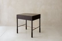 Amis-Side-Table_2_1300