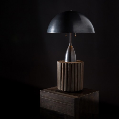 COLUMN-LAMP-TABLE-870x870