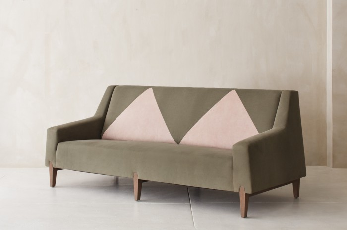 Turia-Sofa_High-Res_1_1300