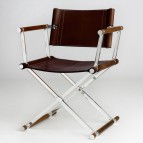 directors_chair_brown