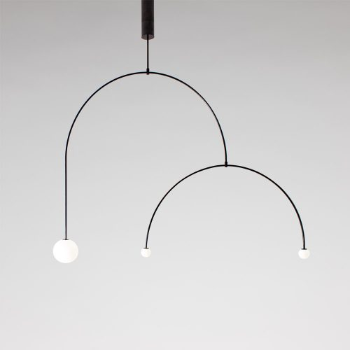 mobile-chandelier-9