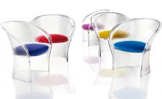 flower-chair-pierre-paulin-magis-4