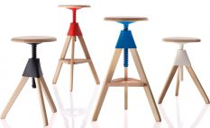 tom-jerry-stool-konstantin-grcic-magis-4
