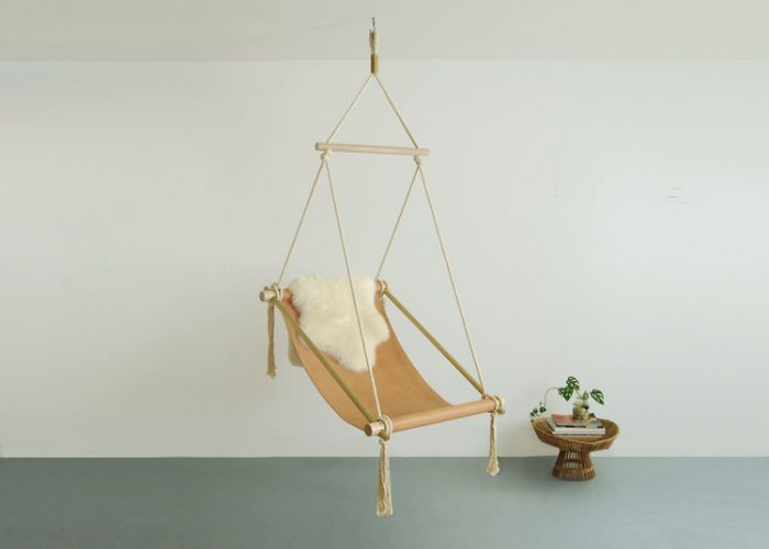 ovis-hanging-chair