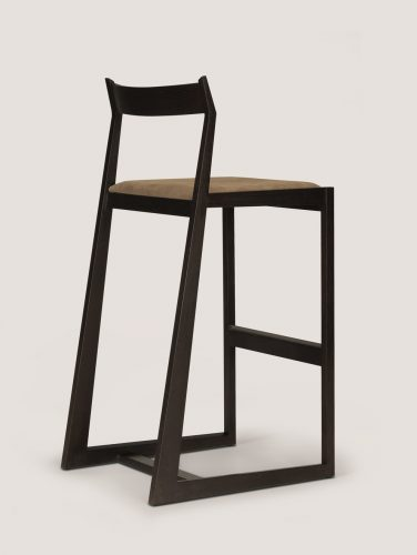 lineground-2-stool