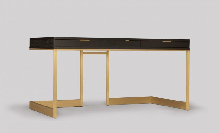 wishbone-drawer-desk