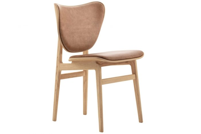 elephant-dining-chair-natural-frame-and-leather_9585