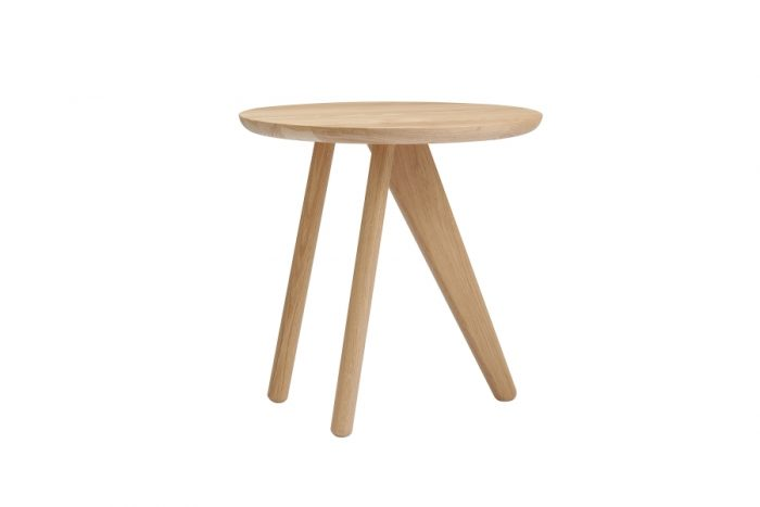 fin-side-table_9551