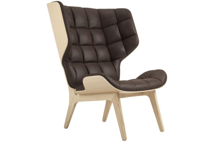 mammoth-chair-leather_8424