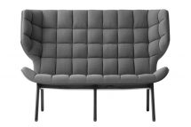 mammoth-sofa-canvas_8673
