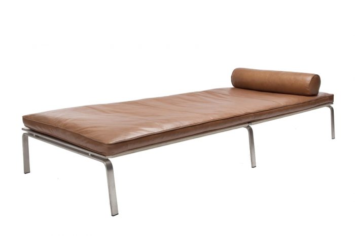 man-daybed_7023