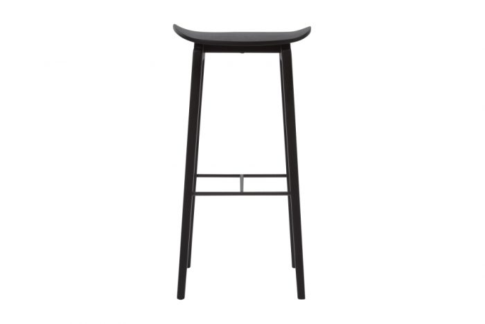 ny11-bar-chair-black_5713