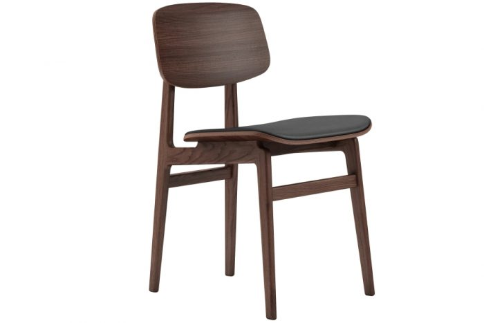 ny11-dining-chair-dark-stained-frame-and-leather_8952