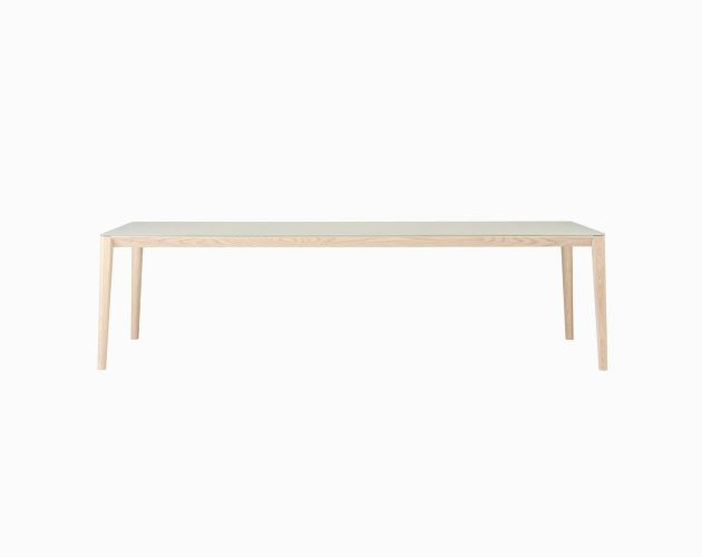 smith_table_by_metrica_for_sp01