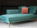 Jules_chaiselongue_green velvet